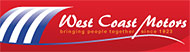 west_coast_motors